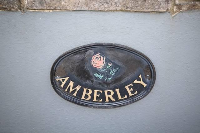Amberley, Baurleigh, Bandon, Co. Cork