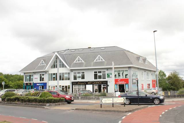 The Mall, Clare Road Business Centre, Clare Road, Ennis, Co. Clare