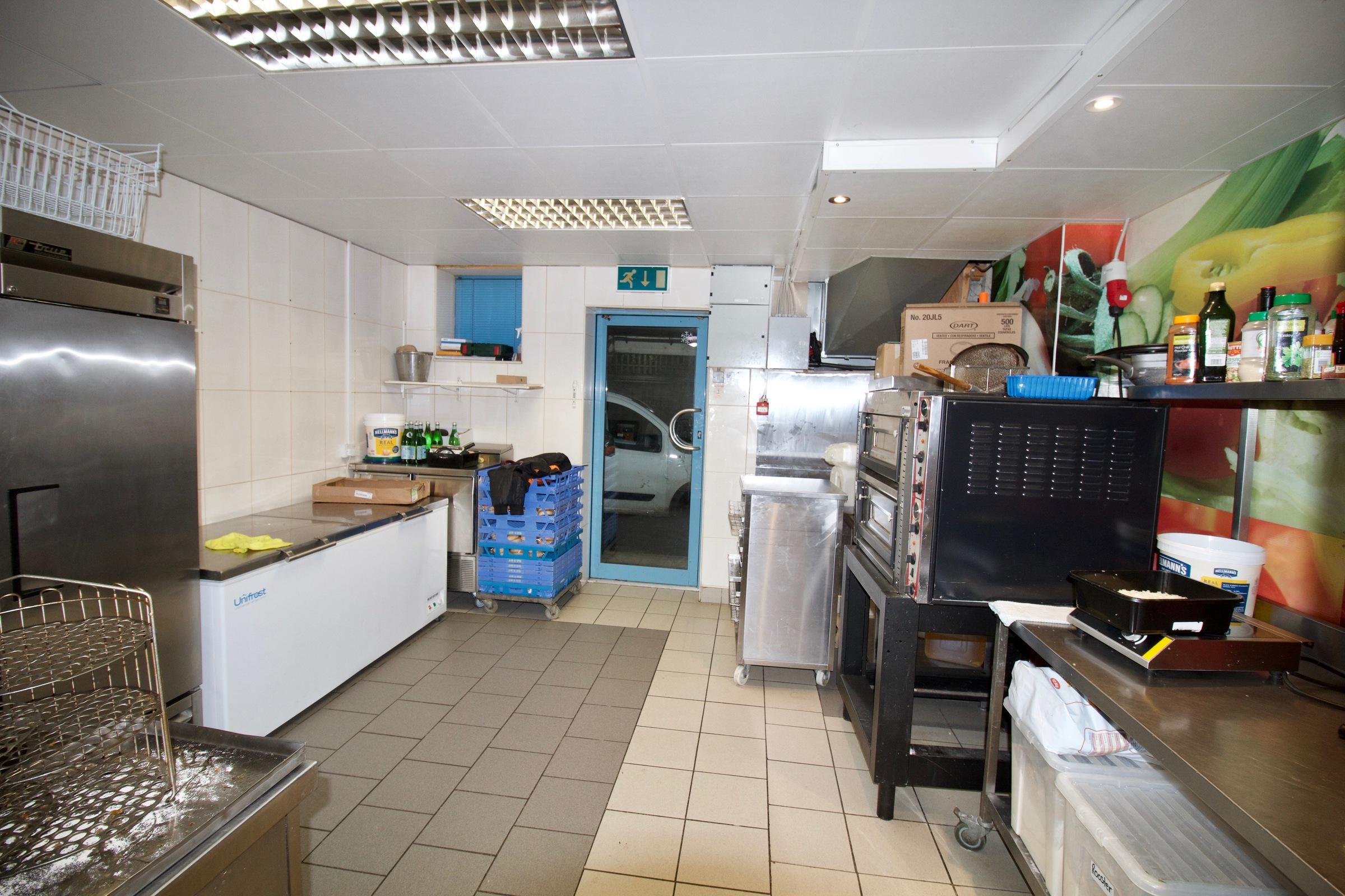 Unit 4 Pugin Court, St Michaels Road, Gorey, Co. Wexford