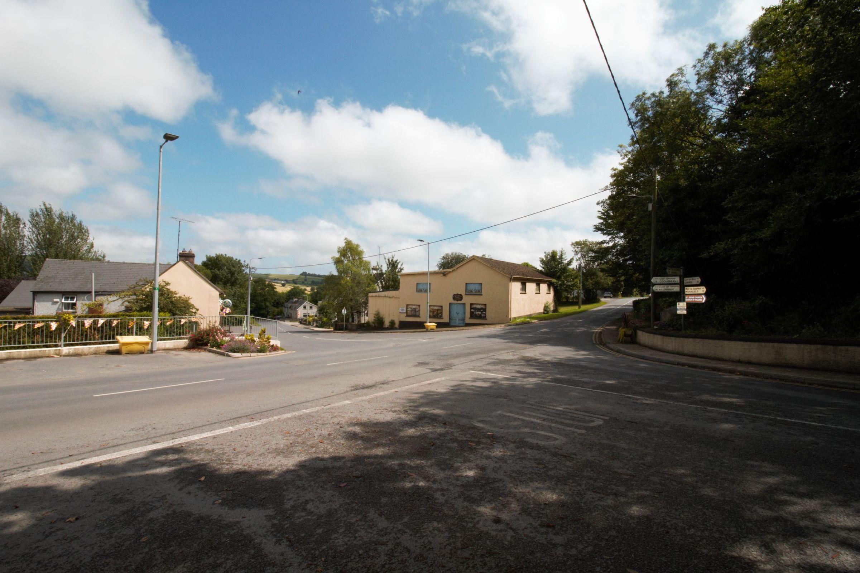 Hollyfort, Gorey, Co. Wexford
