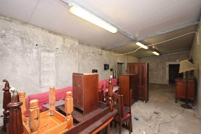 Ballineen /, Enniskeane, Co. Cork