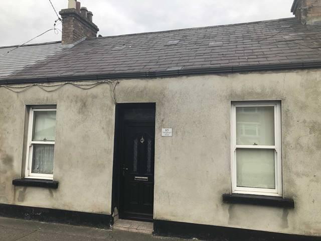 85 Drogheda Street, Balbriggan, Co. Dublin