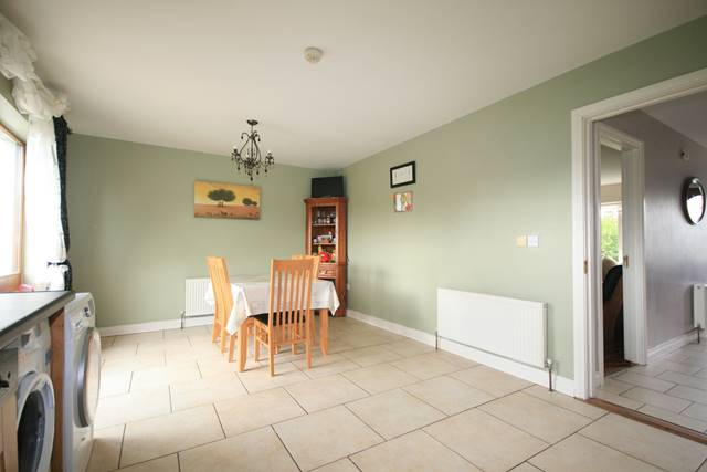 15 The Meadows, Smithborough, Co. Monaghan