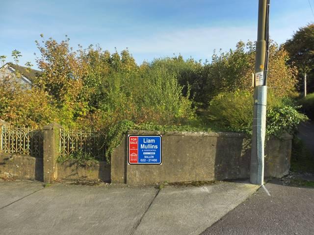 Rock Road, Mallow, Co. Cork