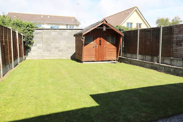 18 The Drive, Inse Bay, Laytown, Co. Meath