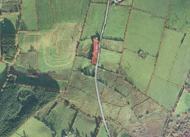 Amackalinn, Emyvale, Co. Monaghan