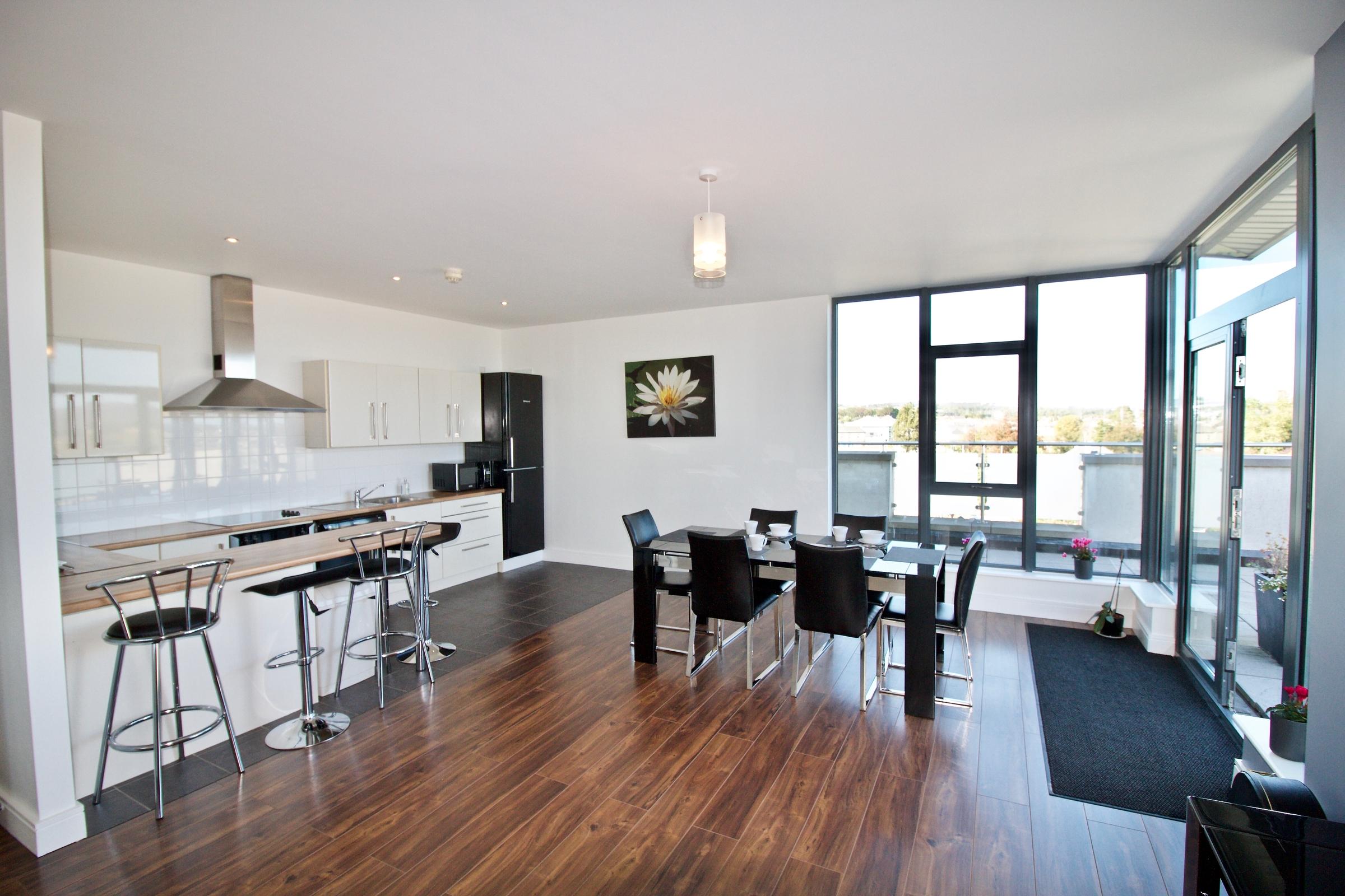 Apartment 31, Avenue Grove, Gorey, Co. Wexford