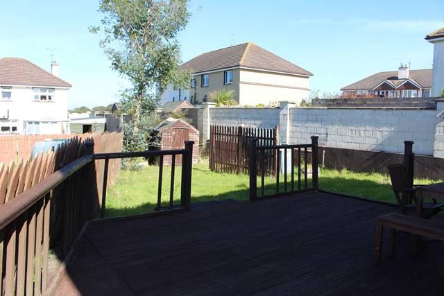 58 Beechbrook Park, Kilmuckridge, Co. Wexford