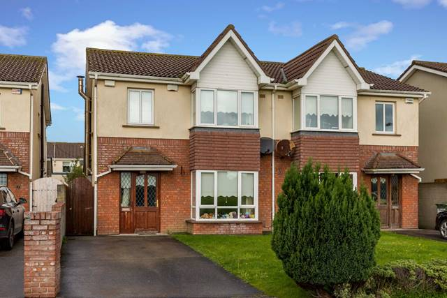 3 The Drive, Inse Bay, Laytown, Co Meath