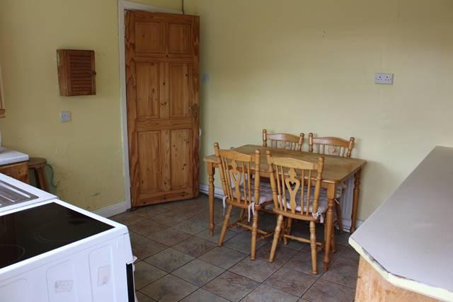 19 Emmet Place, Carnew, Co. Wicklow