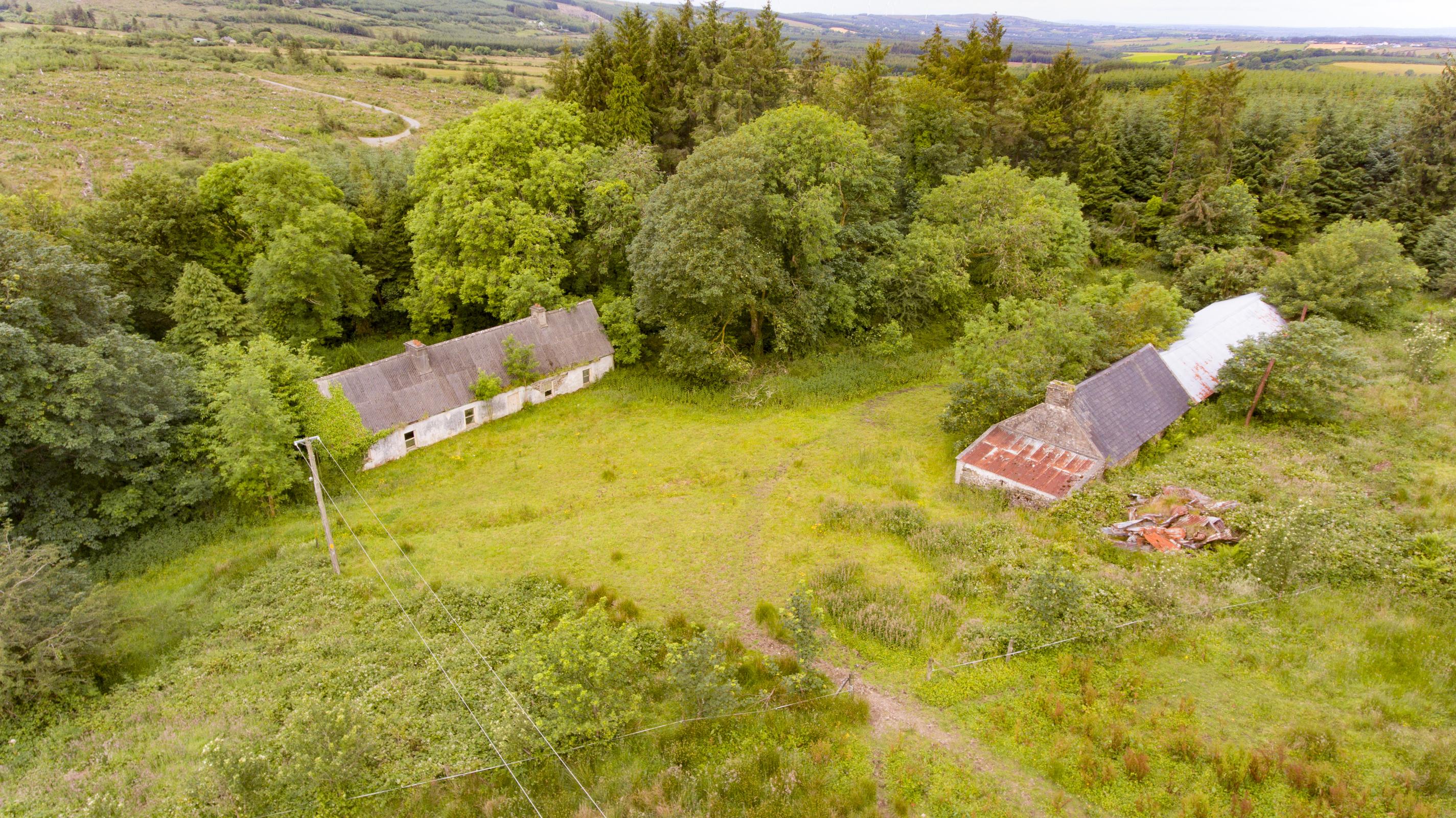 Ballinloughane, Athea, Co. Limerick