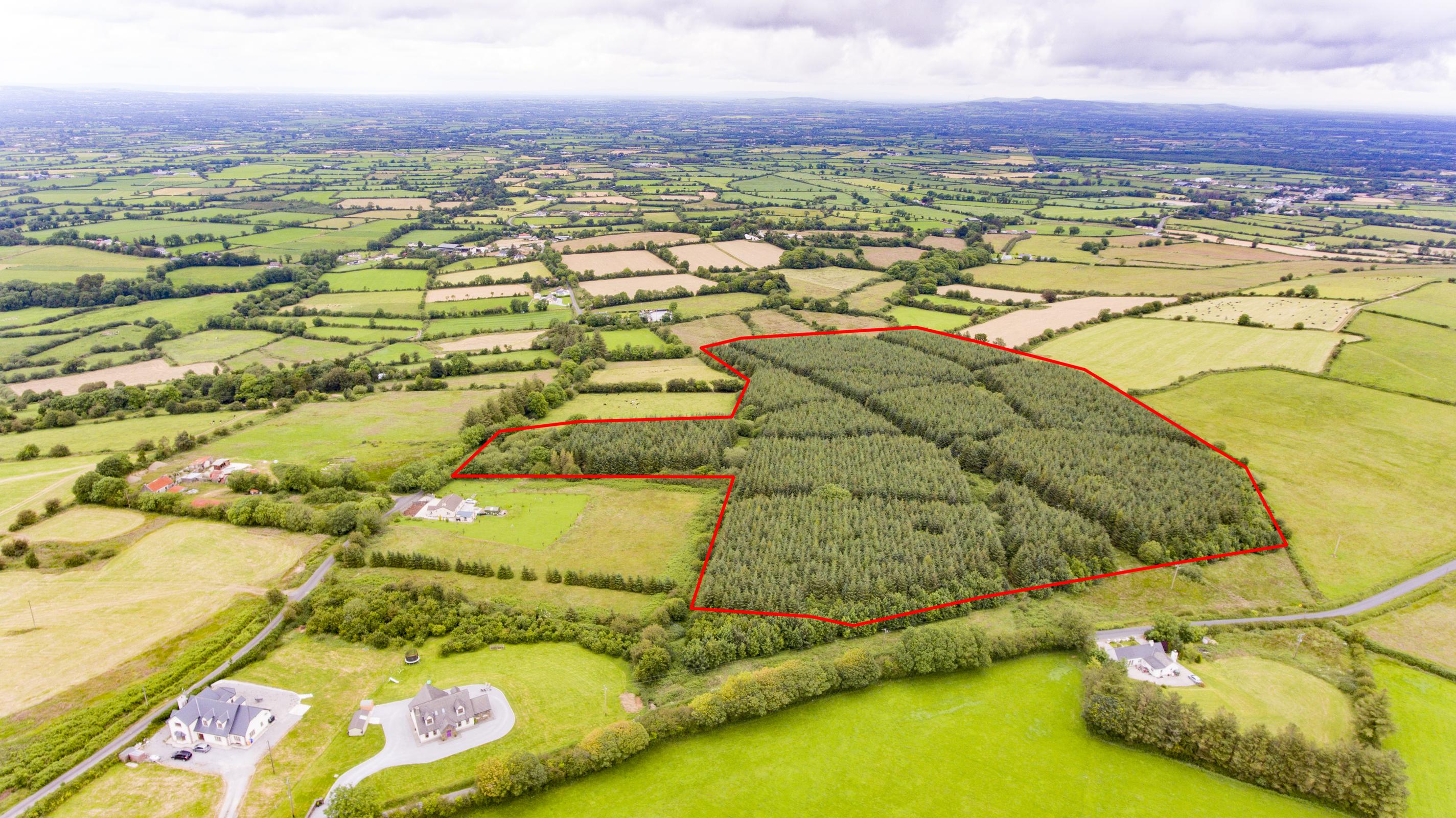 Mountplummer, Broadford, Co. Limerick