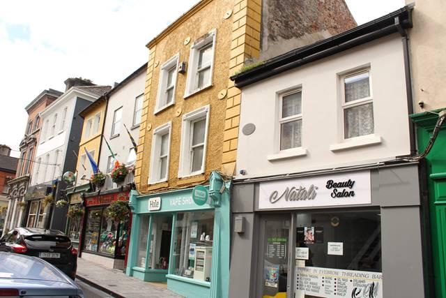 6 Abbey Street, Ennis, Co. Clare
