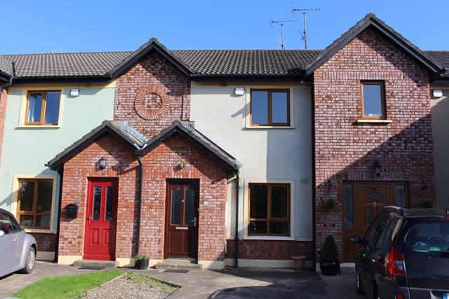 16 Clonattin Village, Gorey, Co. Wexford