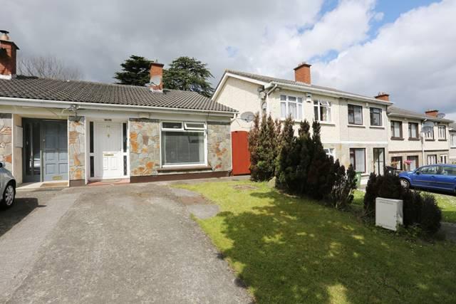 54 Woodford Lawn, Clondalkin, Dublin 22