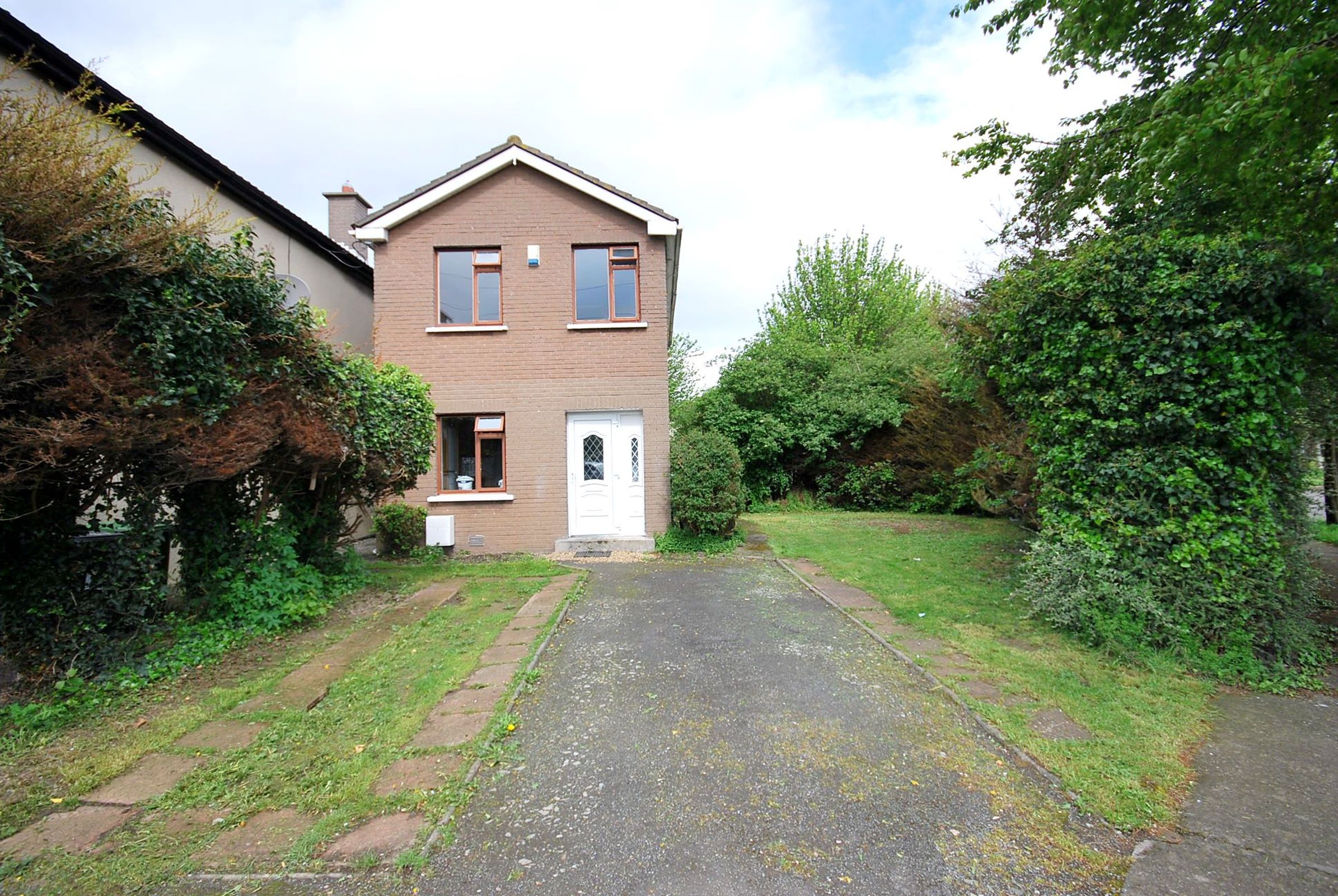6 Yellow Meadows Park, Clondalkin, Dublin 22