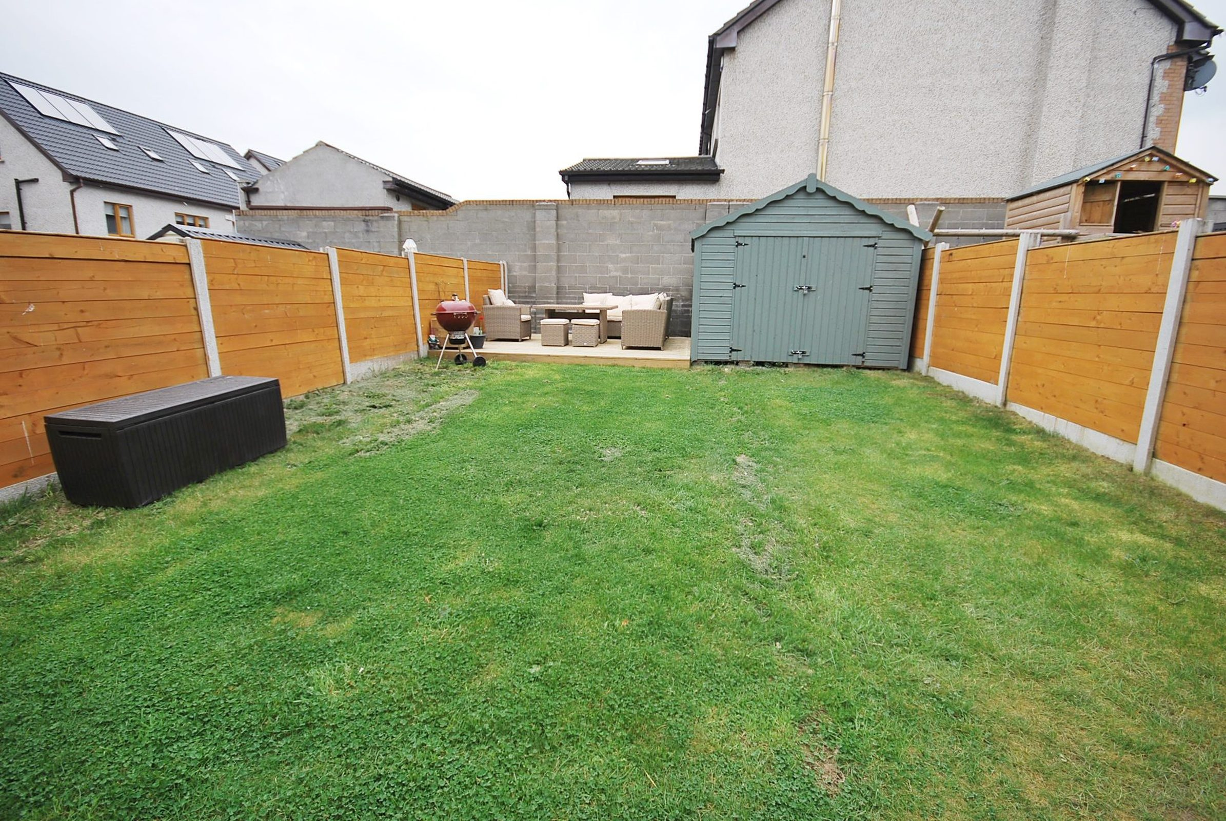 24 Broadfield Green, Rathcoole, Co. Dublin