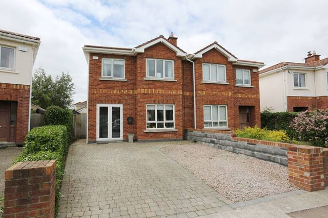 12 Carrigmore Place, Citywest, Co. Dublin
