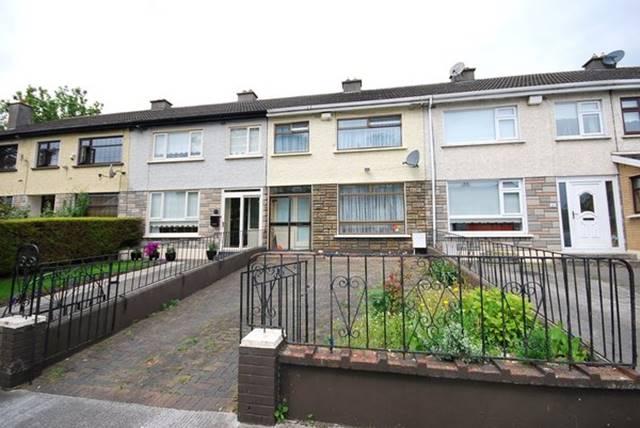 62 Oakwood Grove, Clondalkin, Dublin 22