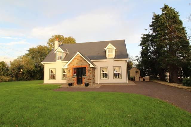 1 Bowling Green, Sally's Cross, Kanturk, Co. Cork