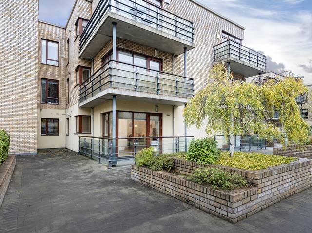 Apartment 41, Handel House, Loreto Abbey, Rathfarnham, Dublin 14