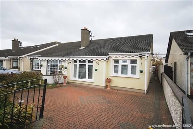 36 Cherrywood Grove, Clondalkin, Dublin 22, D22W678