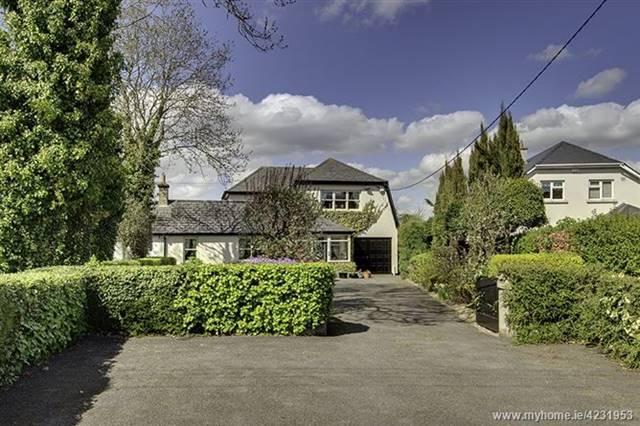 32 Knockmeenagh Road, Clondalkin, Dublin 22, D22 Y22