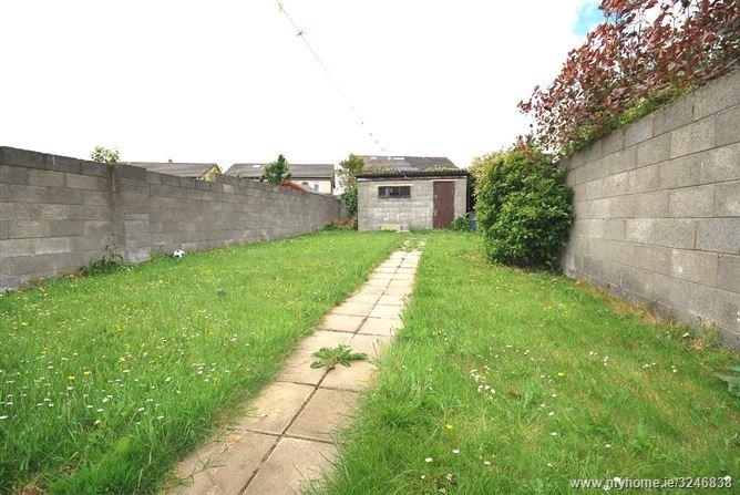 10 Abbeydale Walk, Lucan, County Dublin