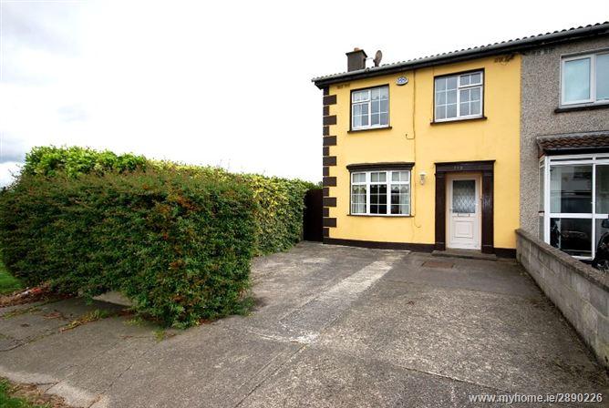 110 Lanndale Lawns, Tallaght, Dublin 24