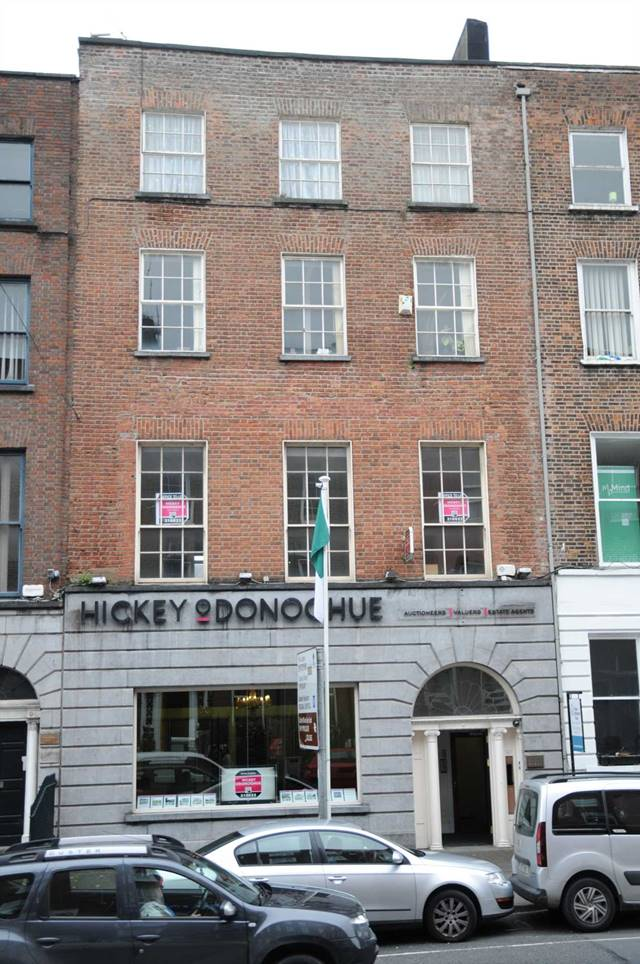 49 O`Connell Street, Limerick