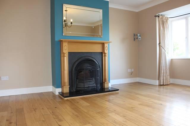 3 Riverchapel Place, Riverchapel Wood, Courtown, Gorey, Co. Wexford