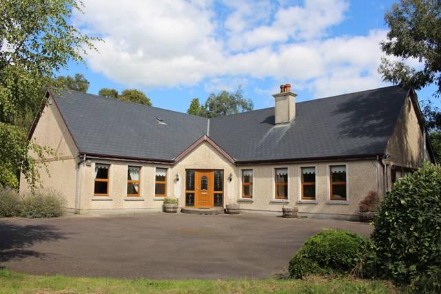 Ard Na Gréine, Ballytegan Park, Gorey, Co. Wexford