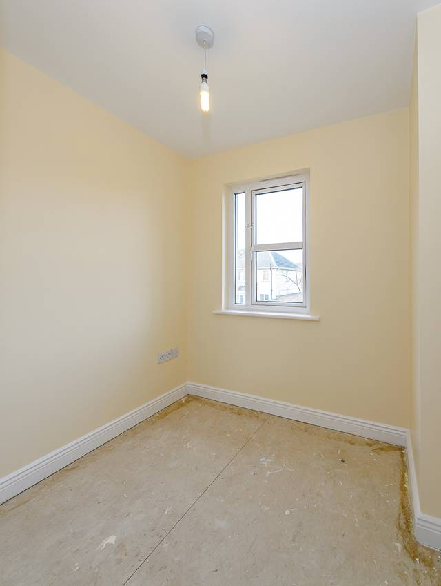 78 Eastham Court, Bettystown, Co. Meath