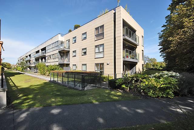 Apartment 56, Merton Hall, Milltown Avenue, Mount Saint Annes, Milltown, Dublin 6