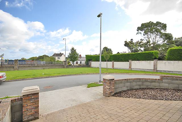 13 The Downs, Whitefield Manor, Bettystown, Co. Meath