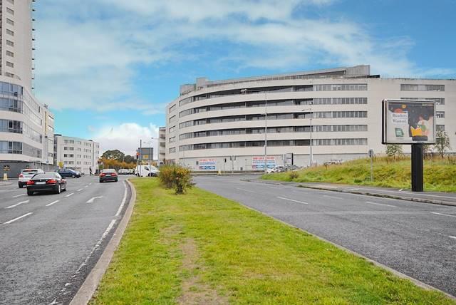 46 The Hampton, Santry Cross, Ballymun, Dublin 11