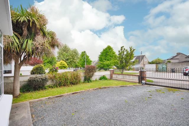 25 Limekiln Close, Manor Estate, Terenure, Dublin 12