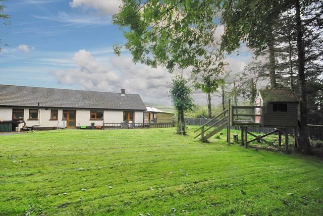 Deerwood, Ballinascorney Upper, Brittas, Co. Dublin