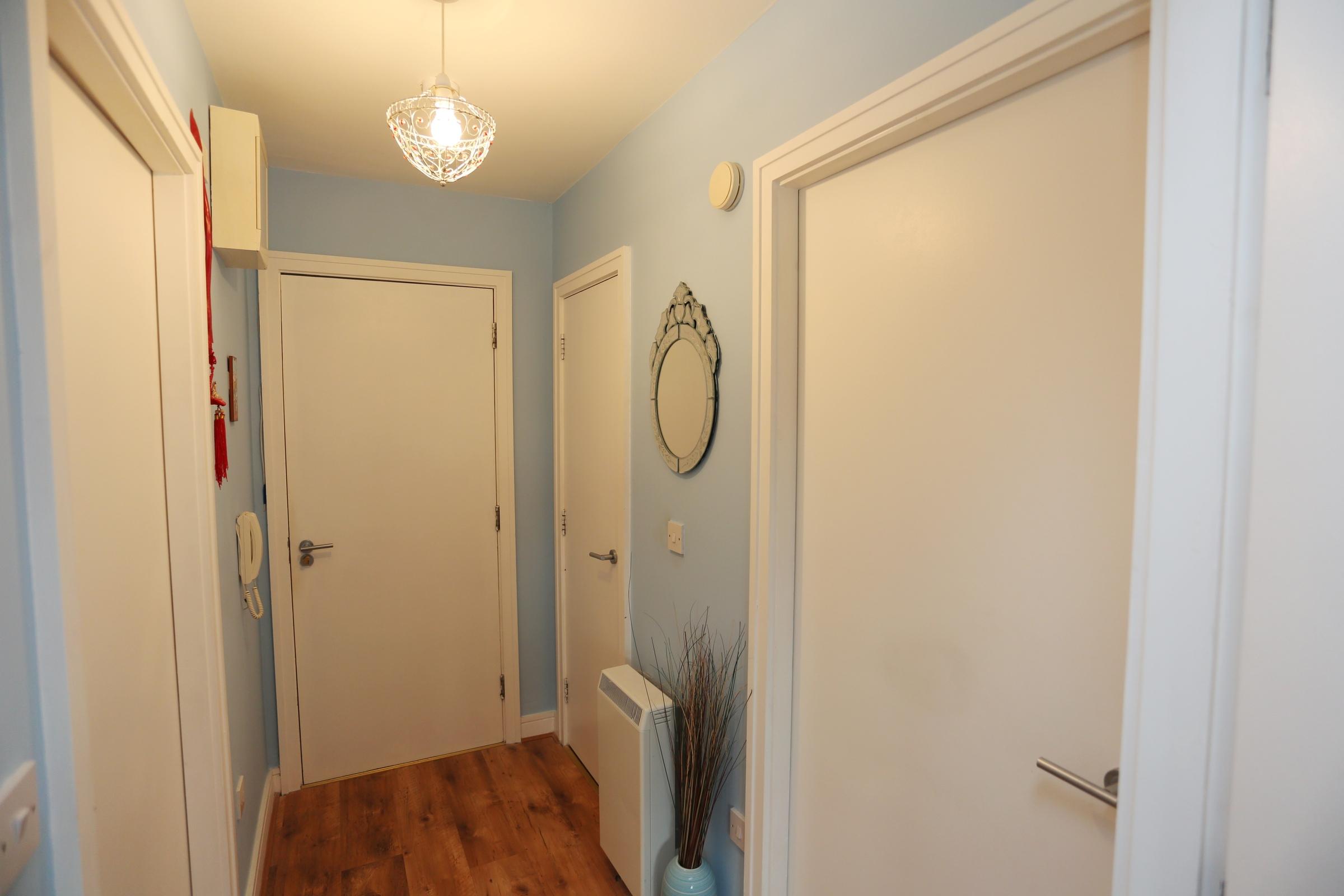 Apartment 124, Rath Geal, Clondalkin, Dublin 22