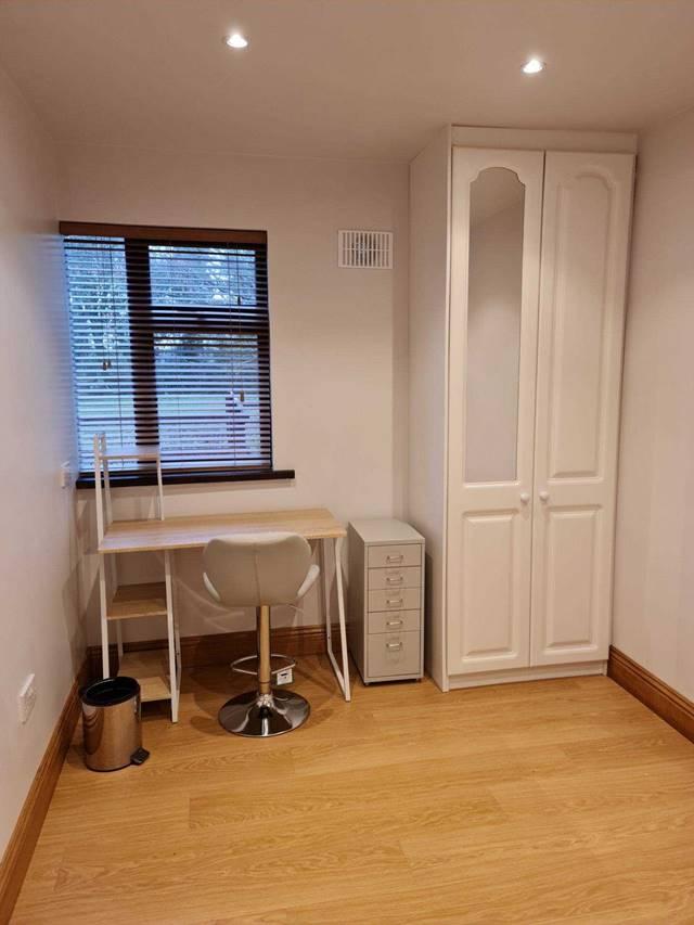 Garden Apartment, Cullenore, Kilcloon, Co Meath