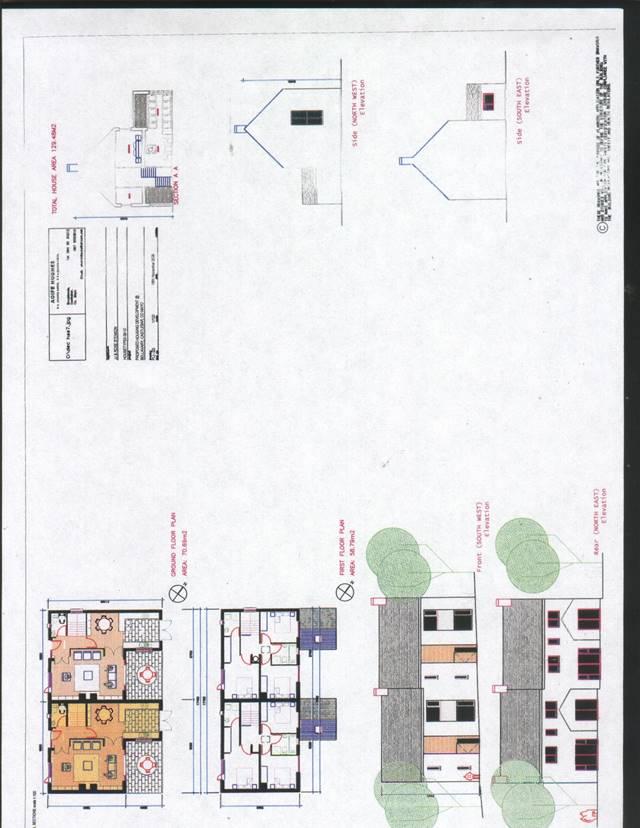 Development Lands c. 2.17 acres, Keelogues/ Balla Road, Ballyvary, Castlebar, Co. Mayo