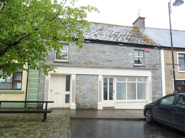 Ballyvary, Castlebar, Co. Mayo