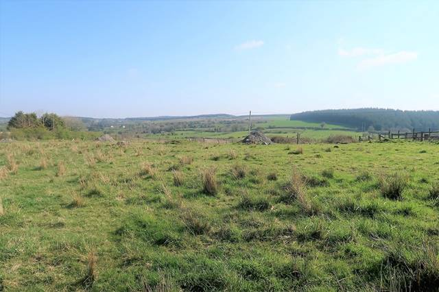 Site For Sale Dooras, Balla, Castlebar, Co. Mayo