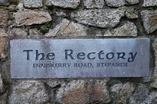 127 The Rectory, Stepaside, Co Dublin