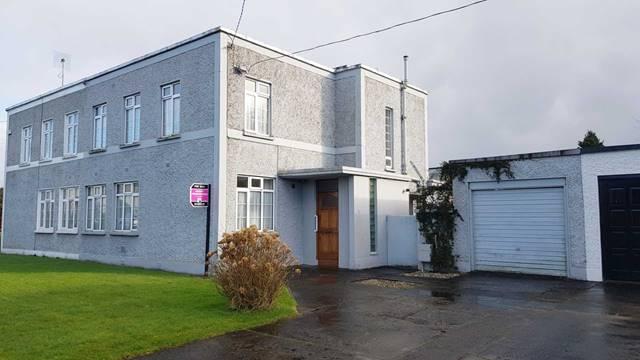 23 Lanahrone Avenue, Corbally, Limerick