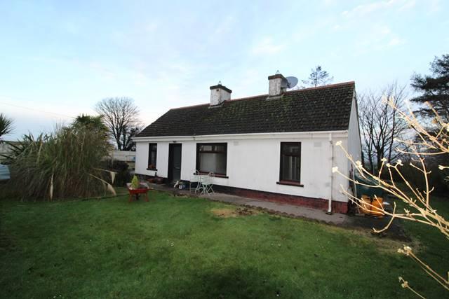 Casa Agnes, Ardnageehy, Watergrasshill, Co. Cork