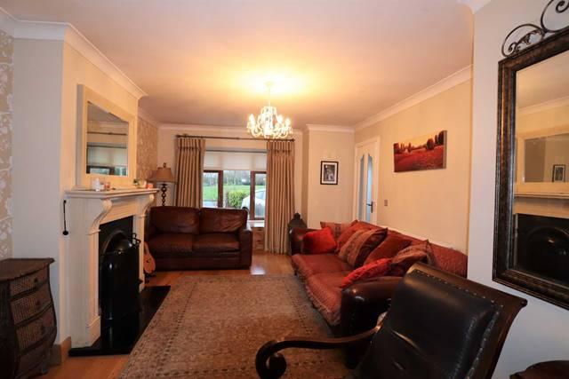 5 Brayton Park, Kilcock, Co Kildare