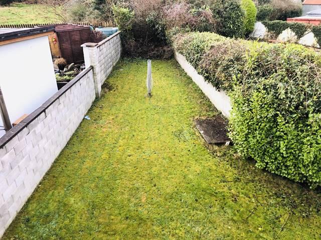 2 Cusack Lawn, Cusack Road, Ennis, Co. Clare