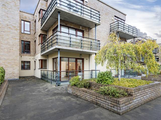 Apartment 41, Handel House, Loreto Abbey, Rathfarnham, Dublin 14
