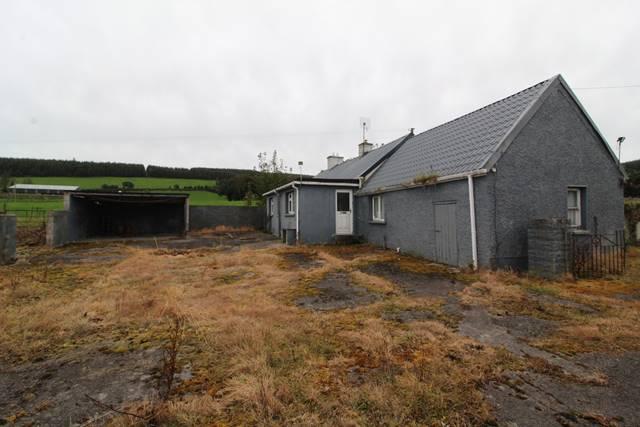Ballymacmoy, Killavullen, Co. Cork